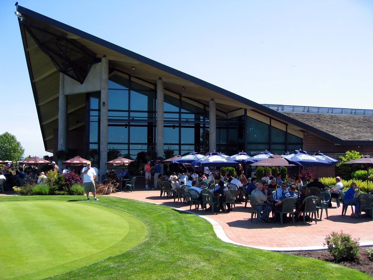 mayfair lakes golf club photo gallery