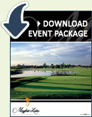 Download Event Package
