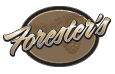 Foresters Logo